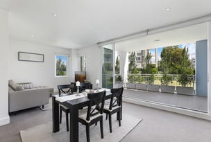 315/68 Peninsula Drive, Breakfast Point, NSW 2137