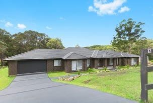 12 Nicholas Grove, Rosedale, NSW 2536