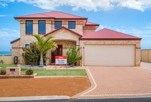 15 Turton Heights, Dongara, WA 6525