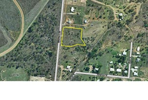28 Wheelers Road, Charters Towers City, Qld 4820