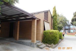 33/2-4 Tarene Street, Dandenong South, Vic 3175