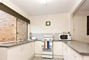 31/15 Pine Ave, Beenleigh, Qld 4207