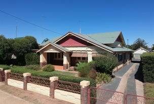 80 Park Street, West Wyalong, NSW 2671