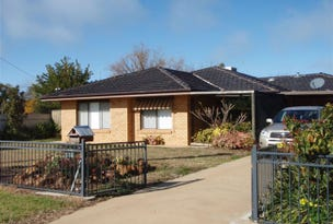 516 Cadell Street, Hay, NSW 2711