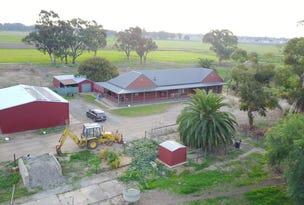 17 Irrigation Road, Numurkah, Vic 3636