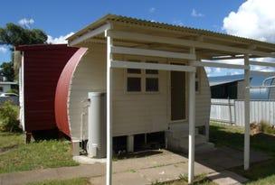 6 Grattan Street, Kurri Kurri, NSW 2327