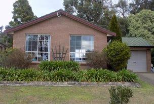 12  Rocklea Street, Hazelbrook, NSW 2779