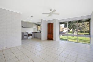 4/148 Alexandra Street, East Albury, NSW 2640
