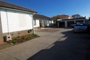 2/8 Burke Street, Seacliff Park, SA 5049