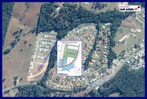 Lot 436 Bushman Drive, Wauchope, NSW 2446