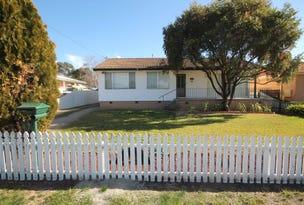 47 Binalong Street, Young, NSW 2594