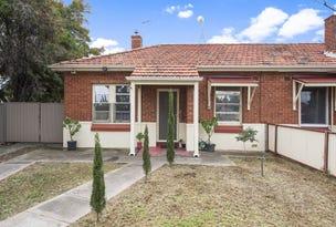 12 Alexander Grove, Woodville Gardens, SA 5012