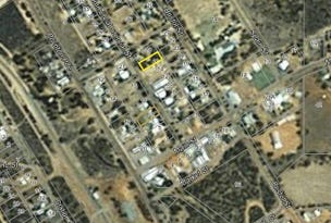 Lot 53, 16 (Lot 53) Commercial Street, Coorow, WA 6515