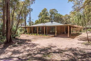 22 Campbell Way, Parkerville, WA 6081