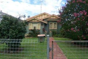 6 Hamwood Street, Toowoomba City, Qld 4350