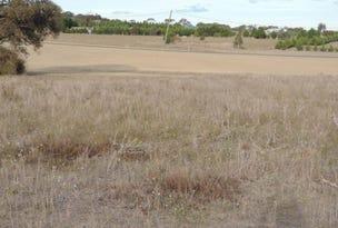 Lot 106 Pockley Drive, Goulburn, NSW 2580