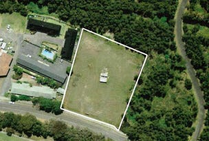 Lot 44 Blackhead Road, Hallidays Point, NSW 2430