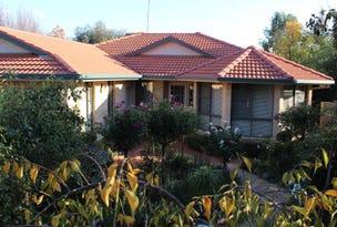 10 Arana Place, Parkes, NSW 2870