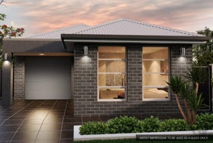Lot 11, 128 Alma Terrace, Woodville West, SA 5011