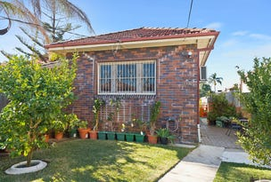168 Canterbury Road, Canterbury, NSW 2193