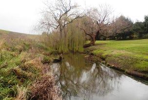 1 - 11 Hallowells Road, Cudgee, Vic 3265