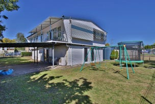 87 Wildey Street, Raceview, Qld 4305