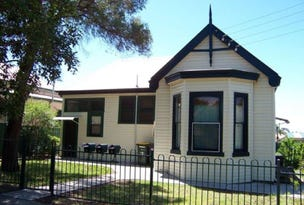 37C Woodstock Street, Mayfield, NSW 2304