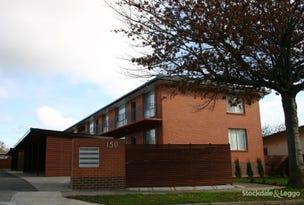 4 / 150 Helen Street, Morwell, Vic 3840