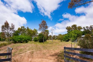 Lot 3, 144 Vaughan Springs Road, Yapeen, Vic 3451