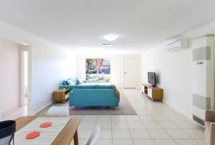 12/36 Mountford Crescent, East Albury, NSW 2640