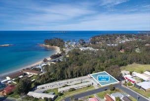25 Peter Crescent, Batemans Bay, NSW 2536