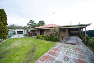 17 Quail Cove, West Busselton, WA 6280
