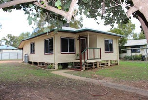 72 Parry  Street, Charleville, Qld 4470