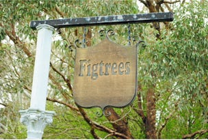 """""""Figtrees"""" 1479 Icely Road, Orange, NSW 2800"""