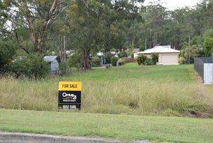 LOTS 8-10 Corner Claxton & Carmichael Lane, Tinonee, NSW 2430