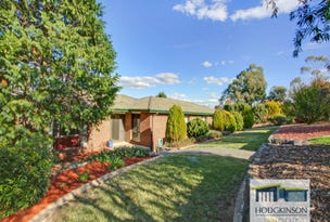 31 Clive Steele Avenue, Monash, ACT 2904