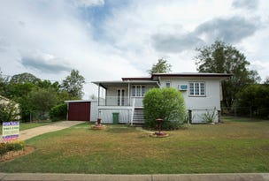 3 West St, Boonah, Qld 4310