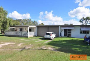 15 Dolphin Ave, Tin Can Bay, Qld 4580