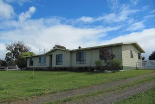 71 Potts Rd, Taradale, Vic 3447