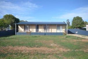 81 Lynn St, Boggabri, NSW 2382