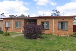 2/66 Edward Street, Corowa, NSW 2646