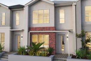 Lot 5001 Vidalia Drive, Aveley, WA 6069