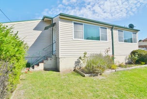 3 Lone Pine Avenue, Lithgow, NSW 2790