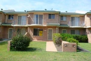 3/6-8 Muir Street, Harrington, NSW 2427