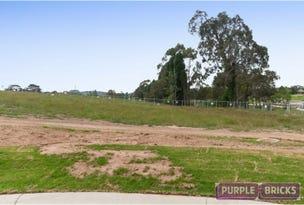 Lot 405 Retford Park Estate, Bowral, NSW 2576