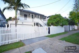 15 Ashfield Street, East Brisbane, Qld 4169