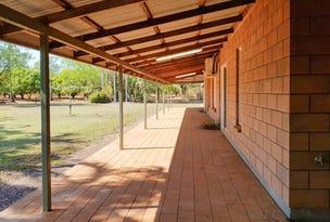 40 Perentie Road, Livingstone, NT 0822
