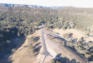 104, 112 Coxs River Road, Little Hartley, NSW 2790