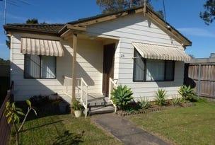 26 Devon Street, Wallsend, NSW 2287