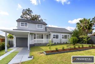 16 Treelands Avenue, Ingleburn, NSW 2565